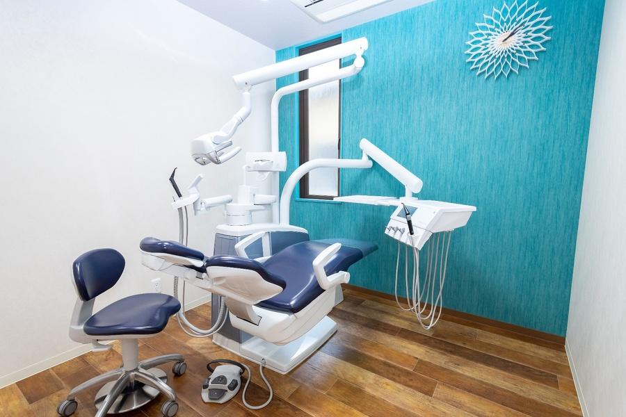 たかしま歯科photo